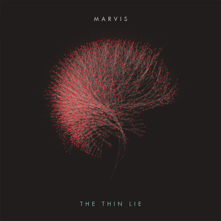 01-marvis-the_thin_lie-cover-front copia