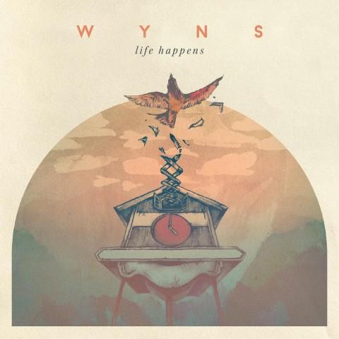 copertina WYNS low