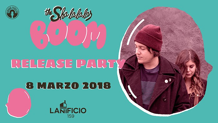 evento-release-party2
