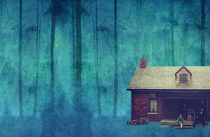 Pag interna casa 2